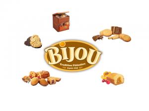 produits Bijou